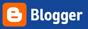 Tractari Auto Ploiesti pe BlogSpot