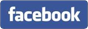 Tractari Auto Ploiesti pe FaceBook