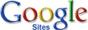 Tractari Auto Ploiesti pe Google