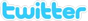 Tractari Auto Ploiesti pe Twitter