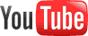Tractari Auto Ploiesti pe YouTube